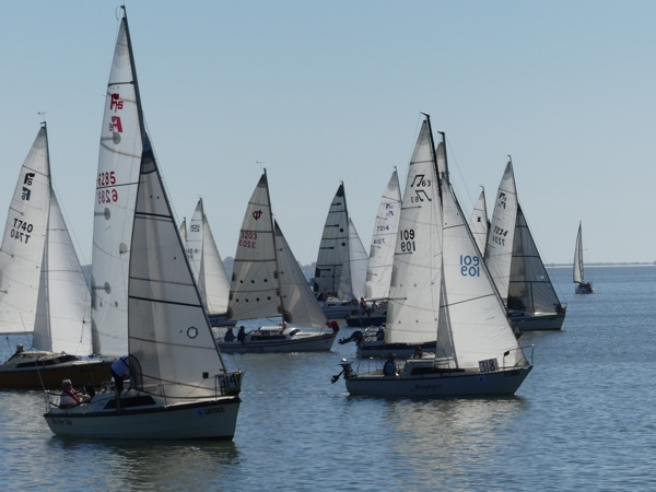 Division_3_off_the_start_line_in_Milang.jpg
