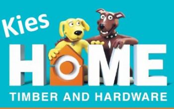 Kies Home Timber and Hardware
