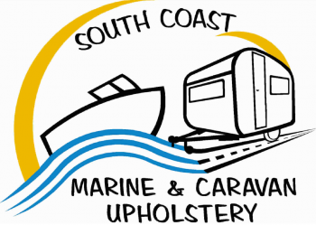 South Coast Marine and Caravan Upholstery